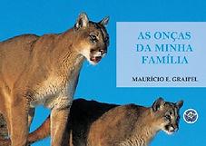 As_onças_da_minha_família.jpg