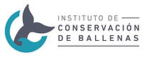 Logo ICB.jpg