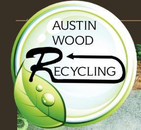 austinwoodrecycling.JPG