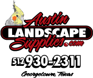 austin landscape supplies.png