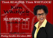Card_WhitlockMarketing_2020.png
