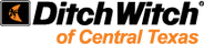 ditchwitch logo.png