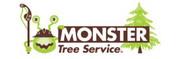 monstertreeservice.JPG