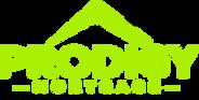 Prodigy-Mortgage-logo_Transparent-blk-gr