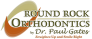 roundrockorthodontics.png