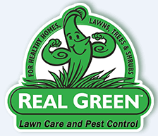 real green pest.png