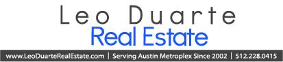 Leo Duarte Real Estate