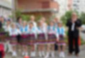 20.07.2018г.Открытие Центра.Беларусь.27.
