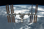 2560px-STS-134_International_Space_Stati