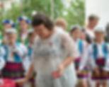 20.07.2018г.Открытие Центра.Награжд.Люди