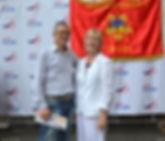 20.07.2018г.Открытие Центра.Рук-во.1.Ср.