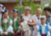 20.07.2018г.Открытие Центра.Беларусь.31.