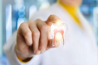root-canal-rominger-family-dental-1024x681.jpg