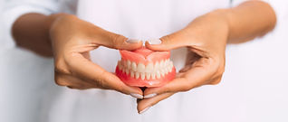 dentures-scaled.jpeg