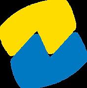 mittuniversitetet_avatar.png