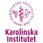 ki_logo_vert_rgb_Print.png