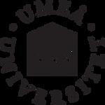 umu_print_logo.png
