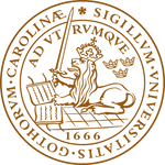 Lunds_universitet_seal.png