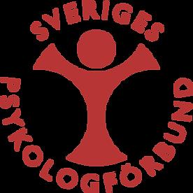 psykologforbundet.png