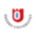 logo_og_sv.png