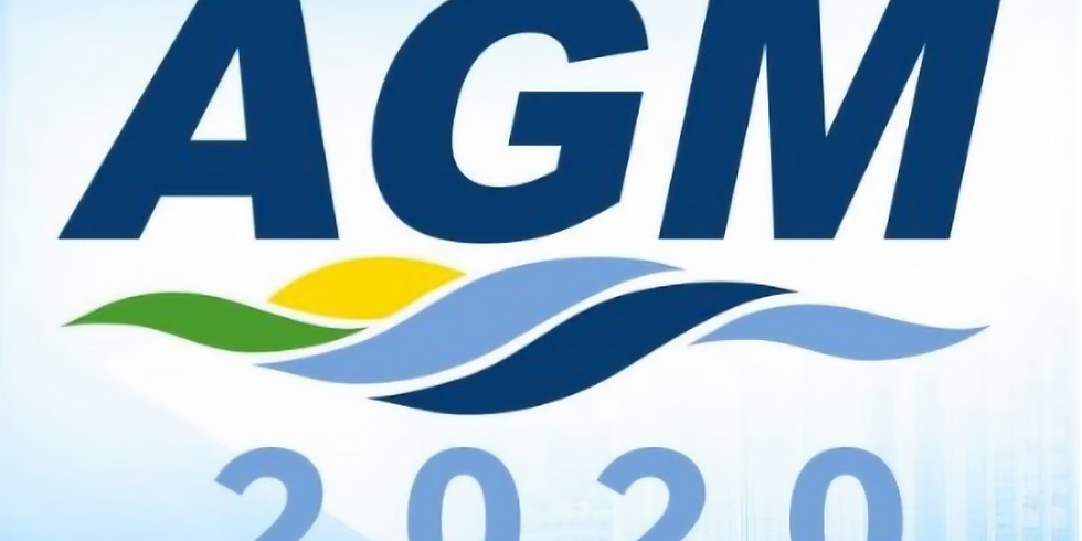 2020 NS PC Party AGM