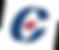 C_logo_icon_white.png