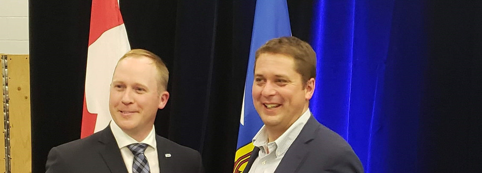 With Scheer in CB.jpg