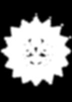 Alba_Logo.png