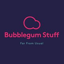 Bubblegum Stuff