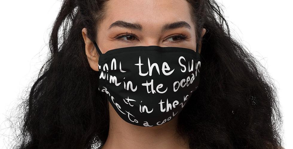 Face Mask FEEL