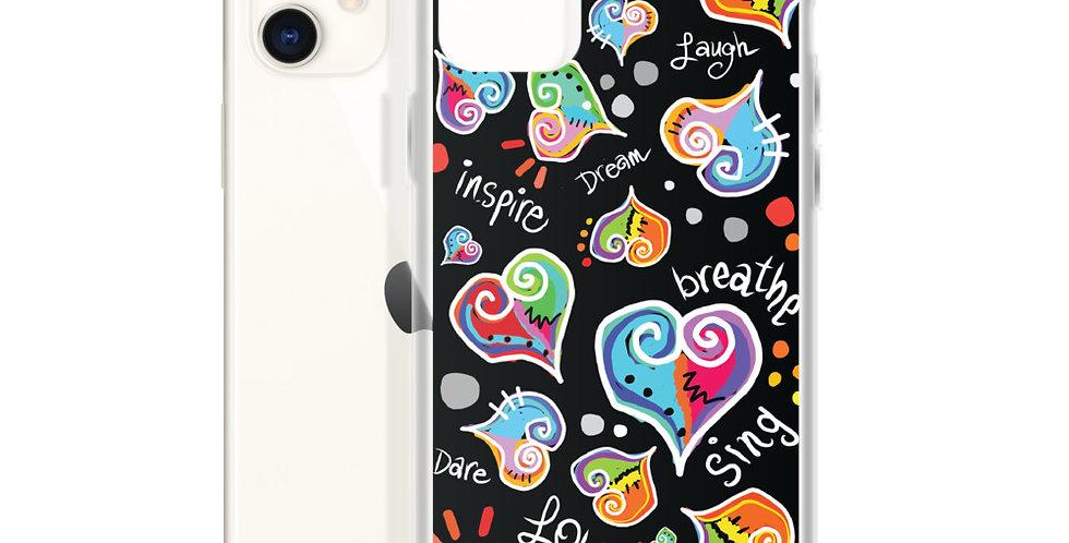 iPhone Cover CREATE