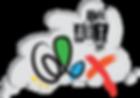LogoAlex2Web.png