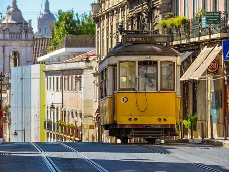Visit Portugal prépare la reprise