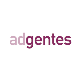 publium-logo-adgentes.png