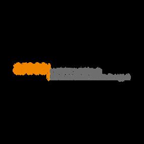 publium-logo-arsco.png