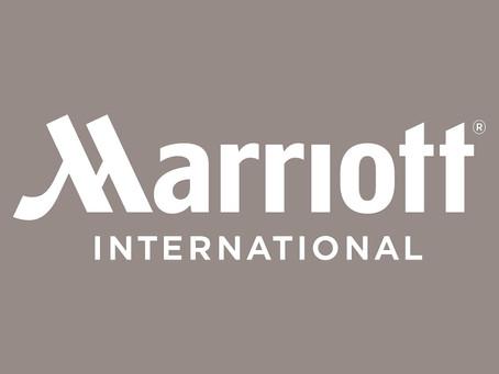 Marriott International lance le Conseil mondial de la propreté