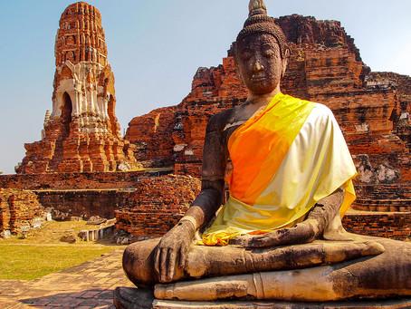La Thaïlande rétablit l'entrée sans visa mais maintient la quarantaine