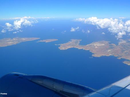 Les suisses pourront partir à Malte cet été !
