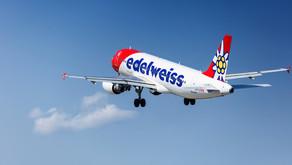 Les nouvelles destinations de vacances d'hiver d'Edelweiss