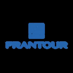publium-logo-frantour.png