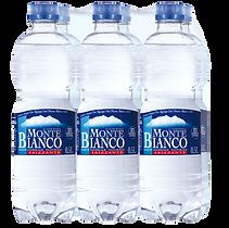 PACK-Monte-Bianco-Frizzante-0,5L.png