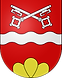 logo-chavanne-bogis-ok.png