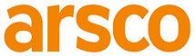 Logo-Arsco.jpg