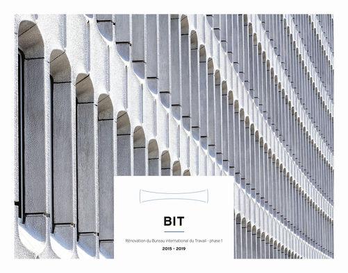 BIT - Steiner