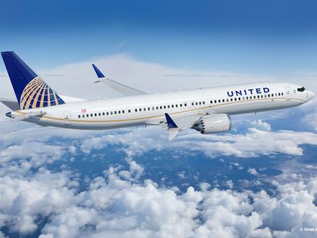 United relancera le Genève-New York en novembre