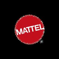 publium-logo-mattel.png
