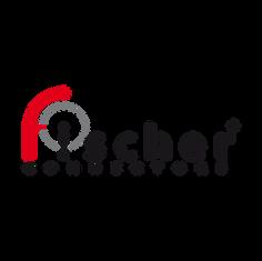 publium-logo-fischer.png