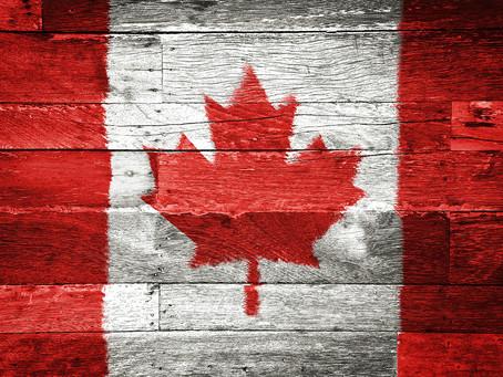 Voyages non essentiels au Canada, des assouplissements dès le 9août