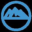 montagne-bleu.png
