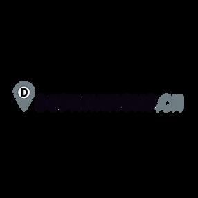 publium-logo-destinations.png